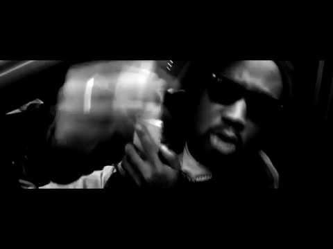 Youtube: Doxx-Freestyle #2 En Attendant«SKYZO»