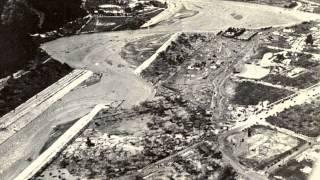Weather History: Los Angeles Flood of 1938