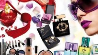 Parfum de Luxe   Fm Group France   Fragrance   Fm Group World Federico Mahora   YouTube