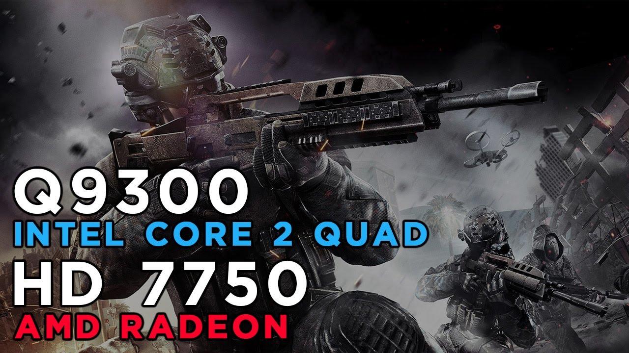 Far Cry 2 (2008) Gameplay #1 [HD] - YouTube