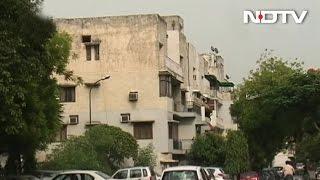 How Can Delhi Address Its Housing Shortfall?