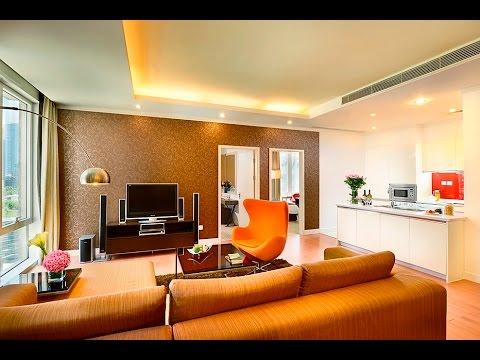 Fraser Suites CBD Beijing 北京辉盛阁国际公寓