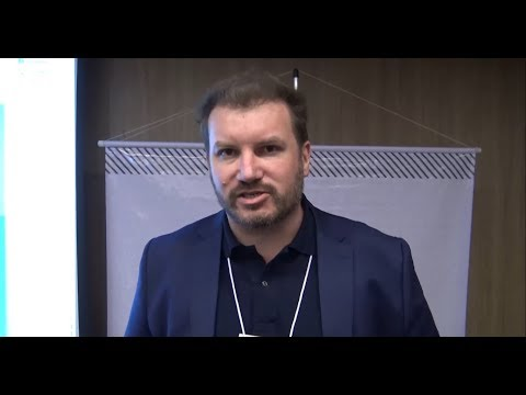 Educacreci em Campina Grande – 08.10.2019 (5 minutos)