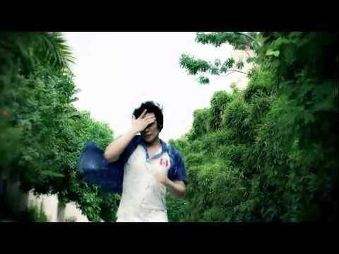 Ton Th  M t Tinh Yeu   Khanh Ph  ng ft  B ng C  ng   Xem video clip   Zing Mp3