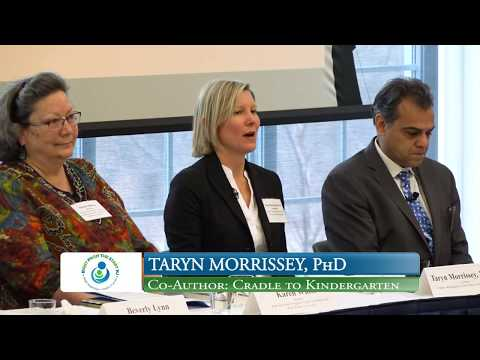 Taryn Morrissey, PhD Comments on Our Investments