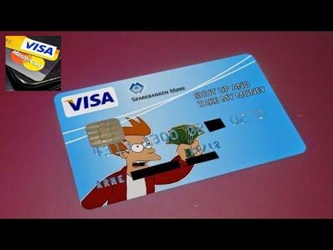 Кредитные карты банка онлайн заявка на