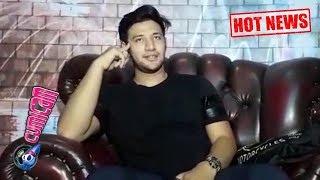 Download lagu Hot News Ibel Hamil Ammar Ngidam Makin Protektif dan Persiapan Jadi Ayah Cumicam 11 Juni 2019 MP3