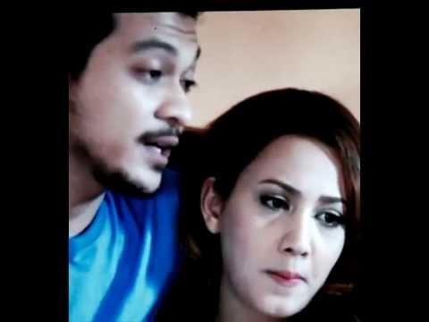 Tak Pernah - Shukri Yahaya & Fathia Latiff (OST Dia..Isteri Luar Biasa) (Fans edit)