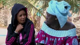 Koor Chrono avec Rouba Seye et Tonton Tapha Épisode 7