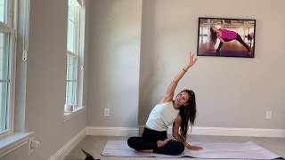 Yoga to Live Better