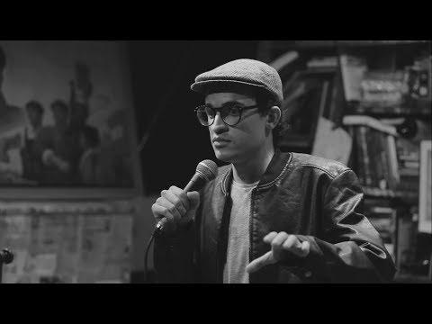 DANIEL DUNCAN - EU NÃO SOU FELIZ EM FESTAS - SHOW COMPLETO