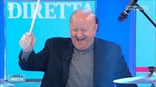 Massimo Boldi: