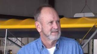 Excalibur Aircraft Customers - Joe Schirck .flv