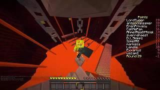 AHMETLE GÜLMEKTEN ÖLDÜK ! (Minecraft : Herobrine Chamber) w/Ahmet Aga