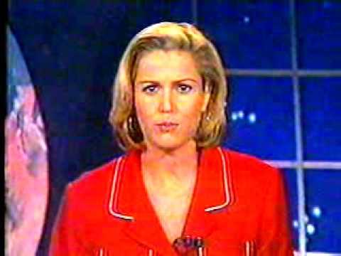 Jornal da Manchete 1996
