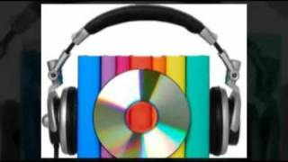 1000 + Classic Unabridged MP3 Audio Book Collection DVD - On eBay