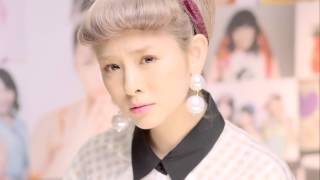 普通、アイドル10年やってらんないでしょ!?」(菅谷梨沙子 version) ht...