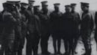 The Black Soldier (clip)