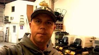 Shop Office Plans, , 06 GMC Headlight Change, New Employee, Top Notch