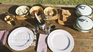 Bitcoin Lifestyle and Travel  Visit Stellenbosch, Cape Town