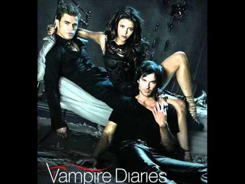 Vampire Diaries 2x06 The Script - This = Love