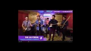 Gambar cover Los Fascinantes - Say Yeah TV (Así Seré)