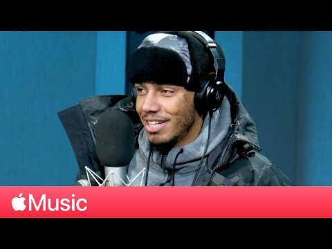 AJ Tracey: Debut Album, Baby Goats & Making Country Music | Beats 1 | Apple Music Mp3