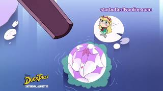 Star vs The Forces Of Evil - Season 3 | Capitulo 1 (Parte3) Sub español