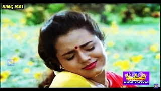 எருக்கன் செடி ஓரம் இறுக்கி புடிச்ச || Erukkan Chedi Oram Irukki HD || Ilayaraja Superhit Songs