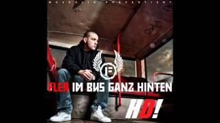 Fler Im Bus Ganz Hinten - Kein Kommentar / - HD