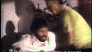 Movie Trailer Skin Deep - 1989