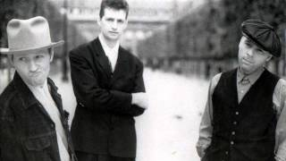 danny wilson - Aberdeen (The Way it Should Have Been)