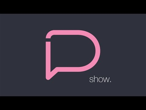 dc8f91bdc5e Droid Life Show  Episode 198 - S10 Reviews and Android Q! - YouTube