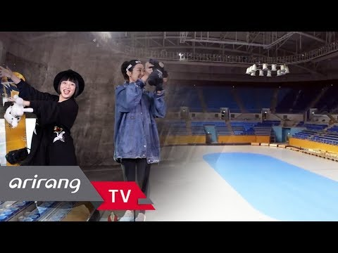 [Arirang Special] Tell me your Korea Part.2 _ Full Episode