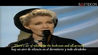 Baixar Roxette - It Must Have Been Love (Sub Español + Lyrics)