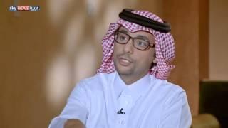 في فلسفة  الضيافة  وآثارها الإنسانية والتعليمية مع  عبدالله المطيري  في  حديث العرب