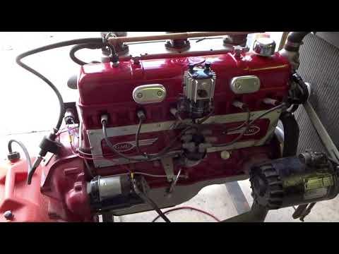 military engine - cinemapichollu