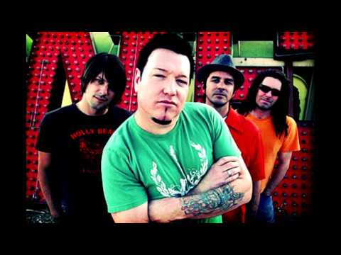 smash-mouth-all-star-but,-distorted-free-download