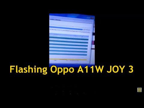 flashing-oppo-a11w-joy-3