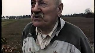 O polskiej biedzie rolnikow