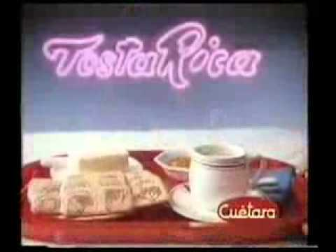 Download Tosta Rica y nada mas