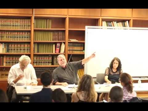 Jose Casanova: Religious Populisms, Right and Left, in Europe and the Americas