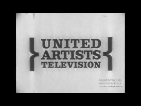 United Artists Television/Wolper...