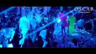 Бумажное шоу КИЕВ в ночные клубы, на корпоративные мероприятия  и на новый год от Oscar Event Agency(, 2015-03-05T10:31:03.000Z)