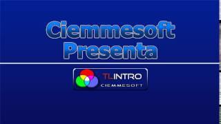 TLIntro 2 Demo 8