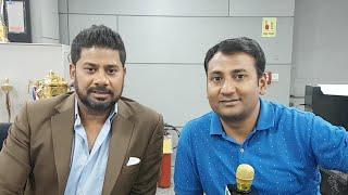 Live: India Need 153 Runs To Win Beat Sri Lanka   Sports Tak