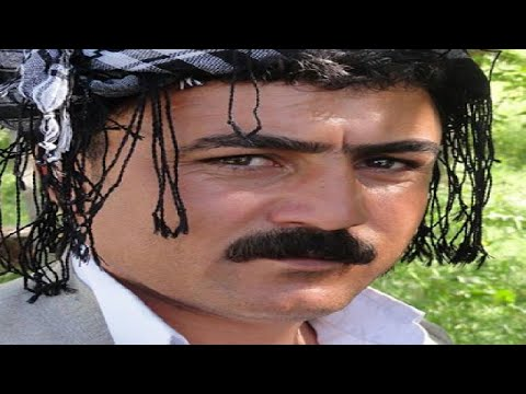 Kurdish Funny SALA