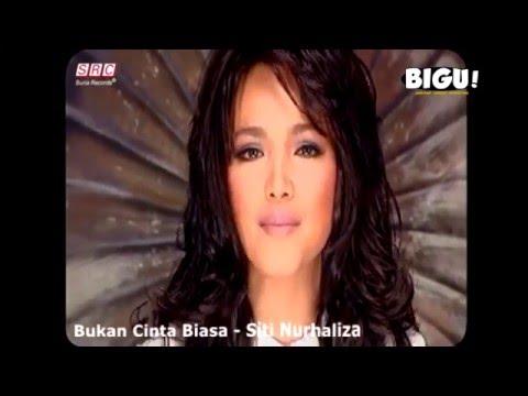 Lagu Popular Tahun 2003 (Malaysia)