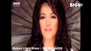 Download Mp3 Lagu Popular Tahun 2003  Malaysia