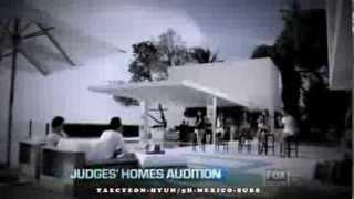 Fifth Harmony (Simon's House, Decision) Subtitulado [5H-MEXICO-SUBS]